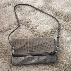Stella & Dot purse/clutch